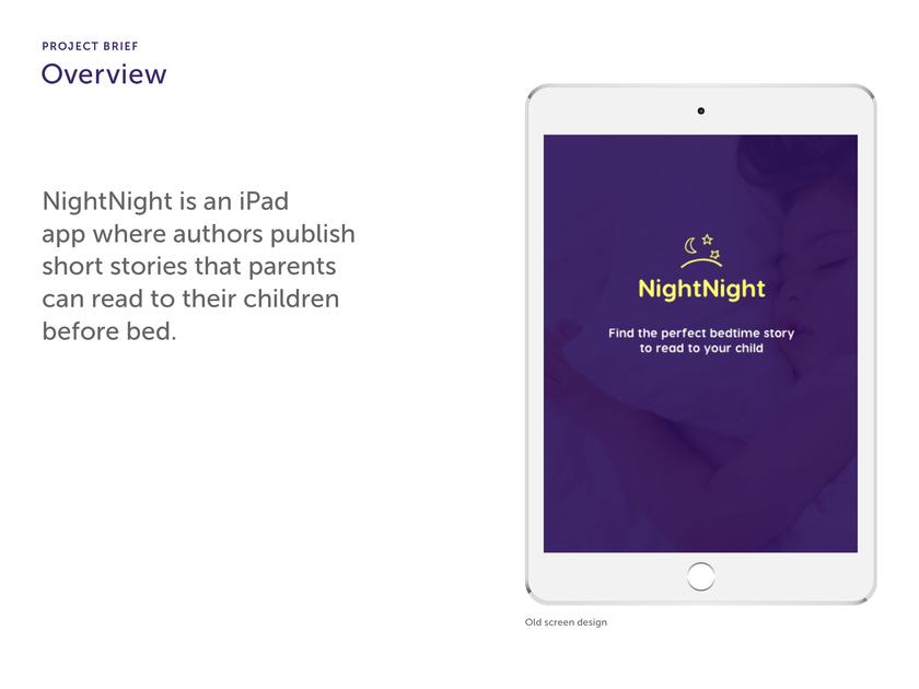 Rpaul nightnight app 2018 03 22 b3